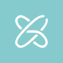 Read Silver Cross Reviews