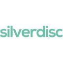 SilverDisc Limited - Send cold emails to SilverDisc Limited