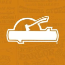 Silver Dollar City logo icon