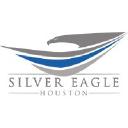 Silver Eagle Distributors Company Logo
