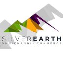 SilverEarth