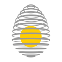Silver Egg Technology logo
