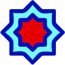 Silver Envelope, LLC logo