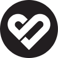 Silver Icing Logo