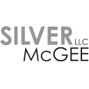 Silver McGee LLC logo