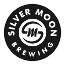 Silver Moon Brewing, Inc logo