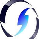 SILVERMOZ logo