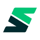 SilverRail Technologies - Send cold emails to SilverRail Technologies
