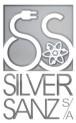 SILVER SANZ S.A. logo