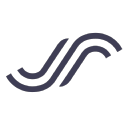 Silversheet Company Logo