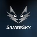 SilverSky