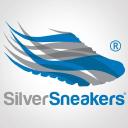 Silver Sneakers logo icon