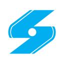 Silverson logo icon