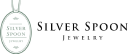 Silver Spoon Jewelry logo icon