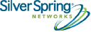Silver Spring Networks - Send cold emails to Silver Spring Networks