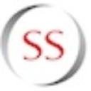 Silver Spur Corporation logo