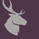 SILVER STAG CREATIVE LIMITED logo