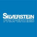 Silverstein Properties, Inc. logo