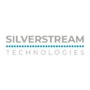 Silverstream Technologies (formerly DK Group) logo