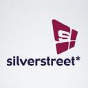 Silverstreet bv logo