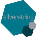Silverstring on Elioplus