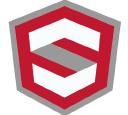 Silvertech Solutions logo