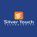 Silver Touch Technologies on Elioplus