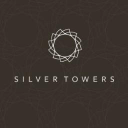 Silver Towers logo icon
