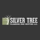 Silvertreeph
