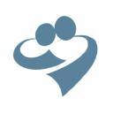 Silvert's Adaptive Clothing & Footwear logo