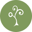 SilverWood Books Ltd - Send cold emails to SilverWood Books Ltd