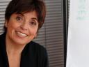 Silvia Vales y Asociados logo
