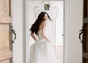 Silvia Valli Sartoria per la Sposa logo