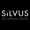 Silvus Technologies, Inc. logo