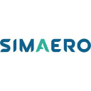 Sim AeroTraining logo