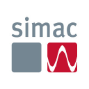 Simac Healthcare - Send cold emails to Simac Healthcare