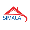 Read SIMALA Reviews