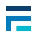 Simba Information logo icon