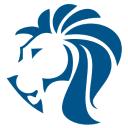 Simba Investment Group logo