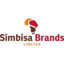 Read Simbisa Brands Reviews