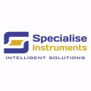 SPECIALISE INSTRUMENTS MARKETING COMPANY logo