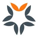 SIM CERT DOO logo