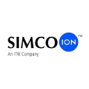 By Simco logo icon