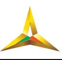 Simec Spa logo