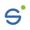 Simed Software logo