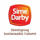 Sime Darby Berhad logo