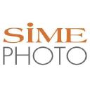 SIME logo