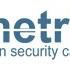 SIMETRICA Information Security Capabilities logo