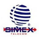 Simex Telecomunicaciones on Elioplus