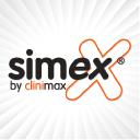 SIMEX, S.L. logo